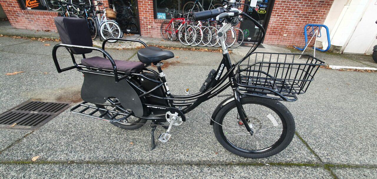 ZAGO Fahrradr/ückspiegel Zweifach Verstellbarer Fahrradlenkerspiegel for Stra/ßen Farbe : Blau, Gr/ö/ße : 90x58mm und MTB-Bikes Leichtgewicht Sicherer Fahrradspiegel