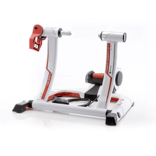 elite-elite-qubo-power-mag-smart-b-trainer