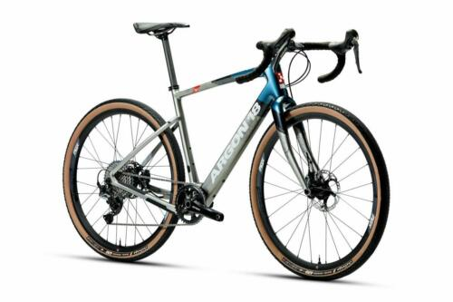 Subito-Gravel-Argon-18-ebike-full-34-shade